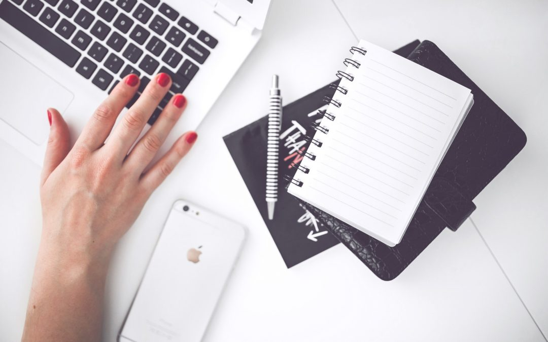 5 Tried and Tested Strategies to Stay Productive